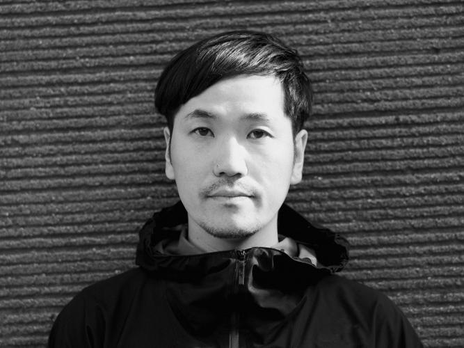 クリエイティブディレクター・総合演出 引地耕太