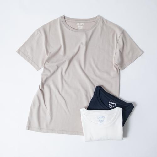 ウィメンズ Tシャツ