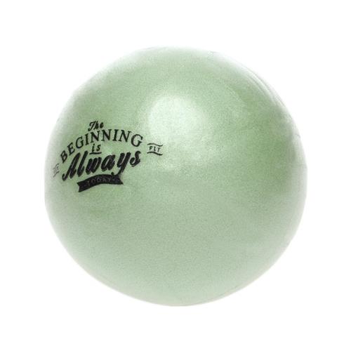 「ストレッチボール」価格:490円/サイズ:Φ20.5cm(空気を入れた状態)