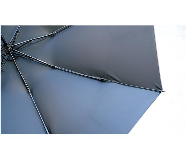ポリウレタン樹脂多層コーティングで 高い耐水圧を記録