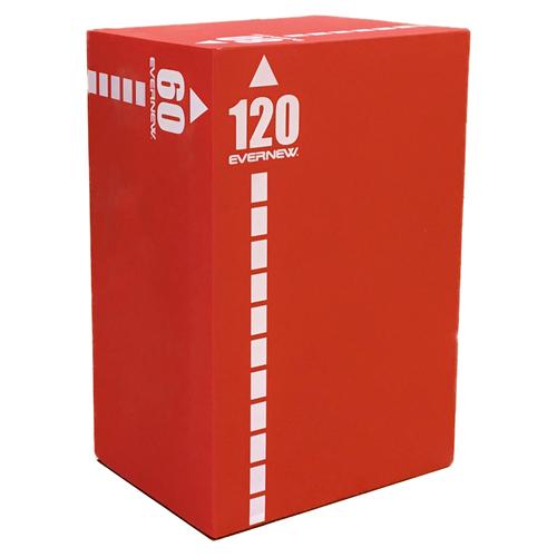 120cm使用時