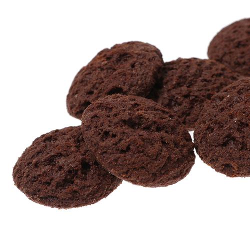 「焼きショコラクッキー」