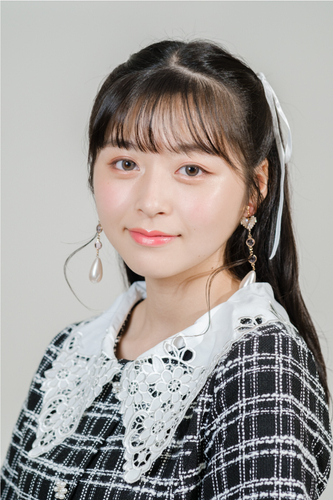 ANN(営業部/Popteenミディアムモデル)