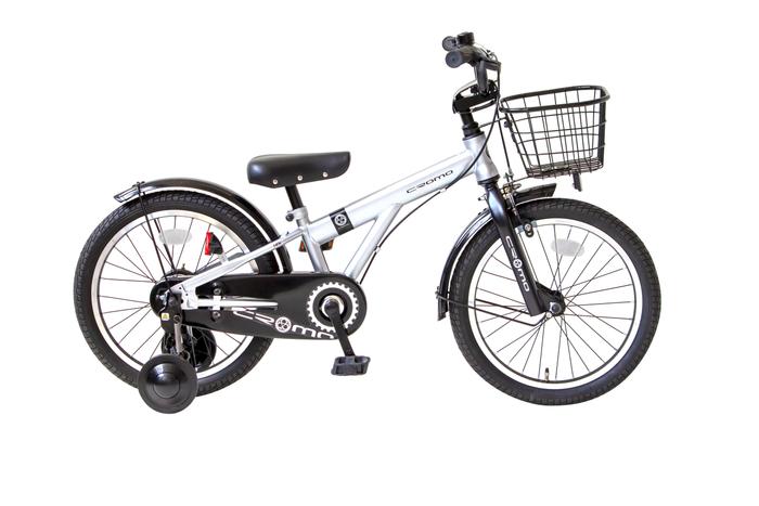 Kids bike / CR-16K , CR-18K