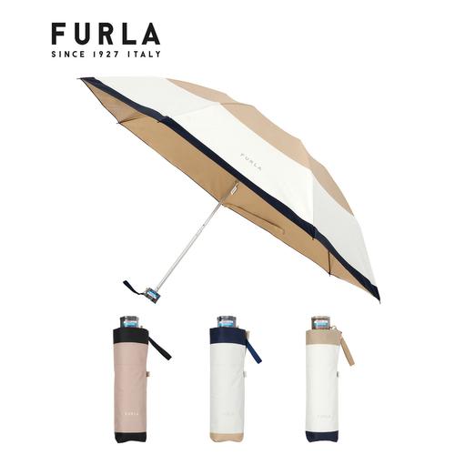 FURLA(フルラ)折りたたみ傘