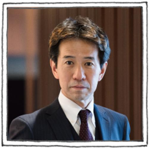 広島HARTクリニック 向田哲規 先生