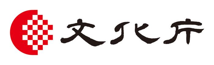 文化庁委託事業「文化芸術収益力強化事業」