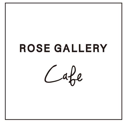 ROSE GALLERY CAFE