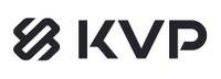 株式会社KVP