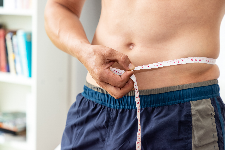 1 週間 ダイエット 3 キロ