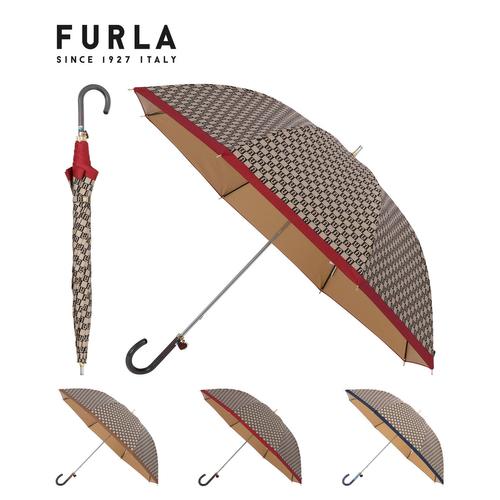 FURLA(フルラ)長傘