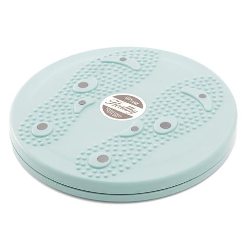 「ツイストボード」価格:690円/サイズ:Φ25×H3cm