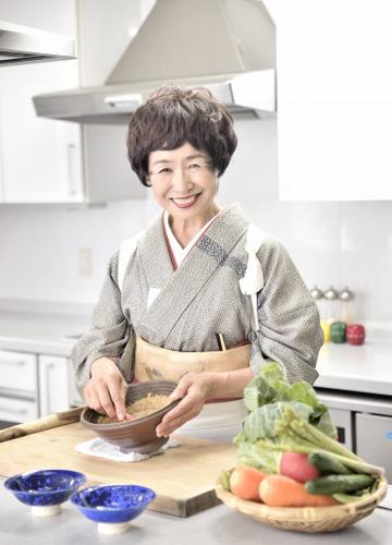 星澤幸子プロフィール画像