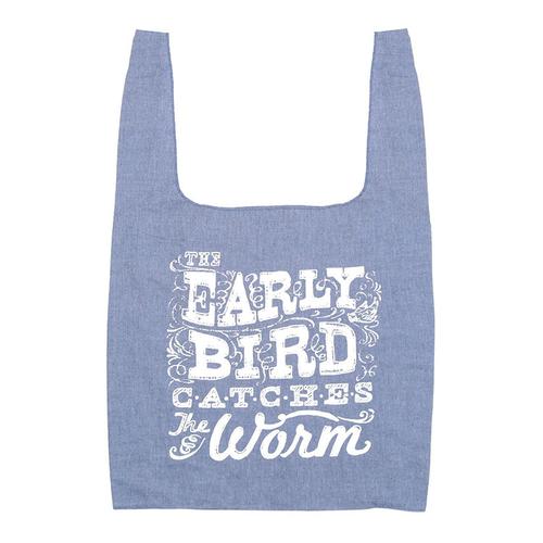 「マルシェバッグ Early Bird」