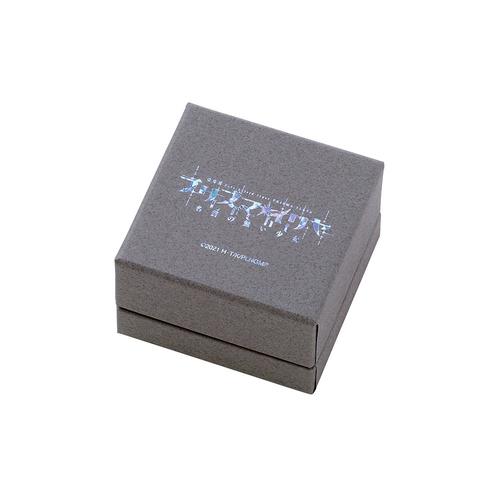 オリジナルBOX-1