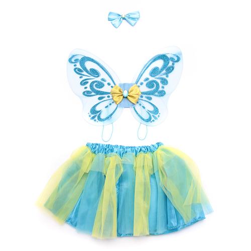 キッズコスチューム Fairy