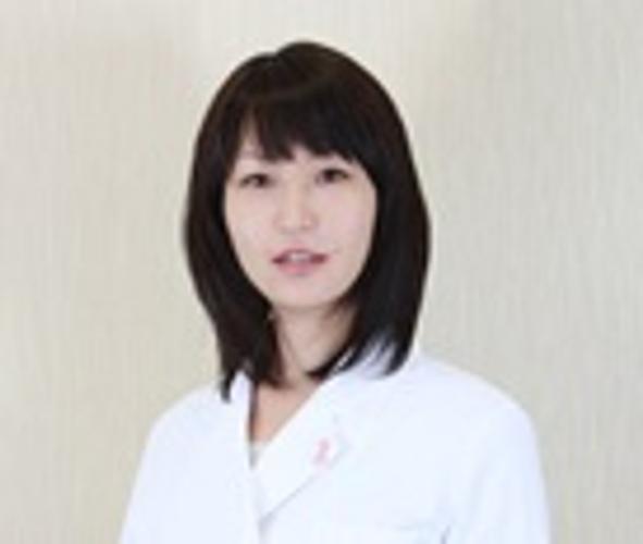 毛髪診断士・山本