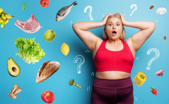 て も 痩せる 食べ 夜食べると太るはウソ【むしろ痩せるコツ】