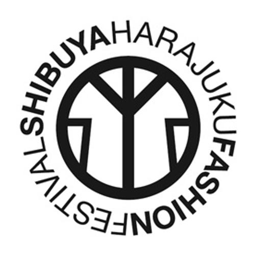 SHIBUYA HARAJUKU FASHION FESTIVAL