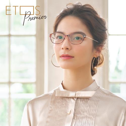 ETOS Premier〈エトスプルミエール〉