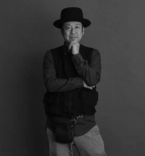写真家・瀬尾浩司
