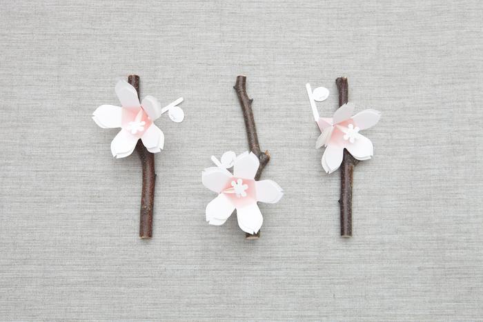 【リプラグ】Hana-kotoba sakura