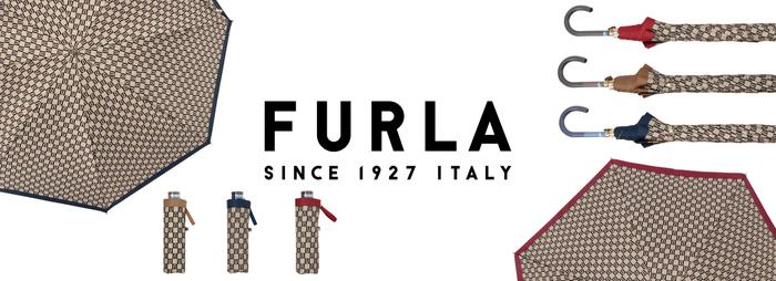 FURLA(フルラ)傘