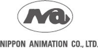 日本アニメーション株式会社