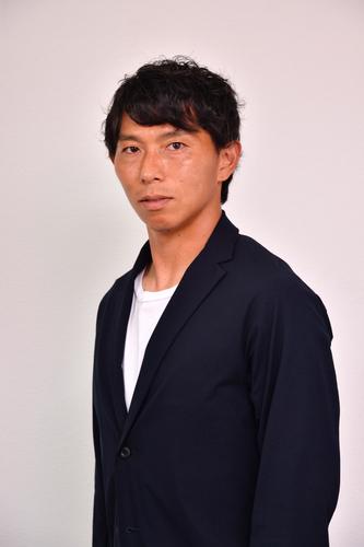 佐藤寿人さん