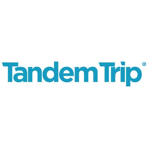 TandemTripロゴ