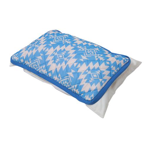 「クール 枕パッド Native」価格:490円/サイズ:W60×H40cm