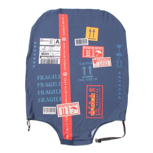 「スーツケースカバー Packing」価格:980円