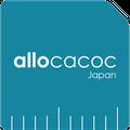 東京アロカコ株式会社