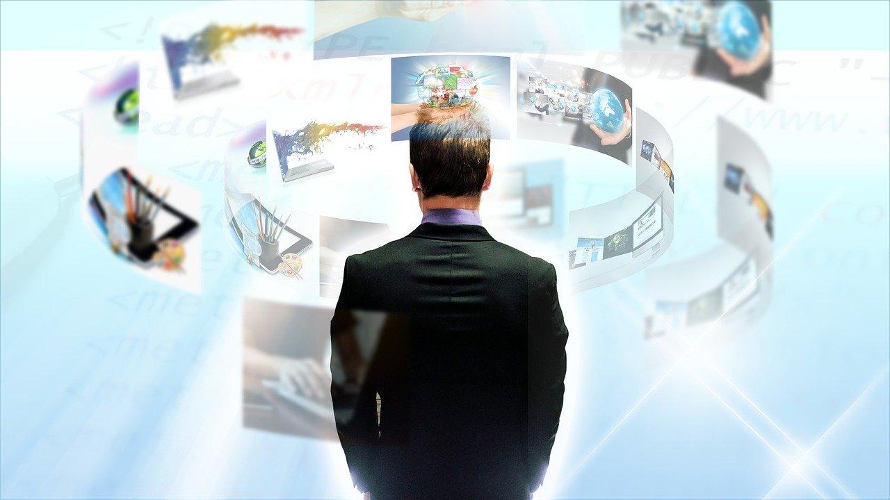 【地域の産業を担う事業者様向け!】 変化し続けるインバウンドにも対応! 世界基準の環境づくりとは!?... 画像