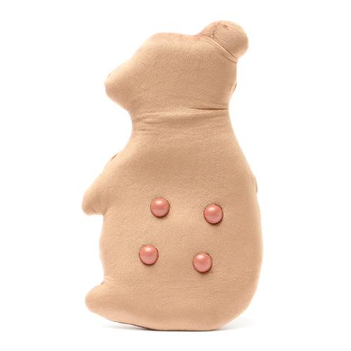 リラックスクッション Bear