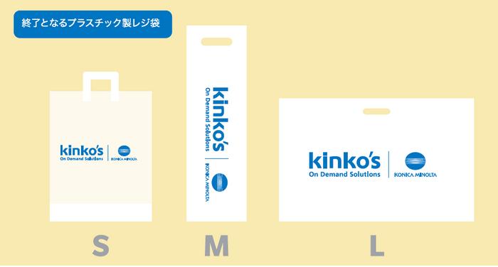 (Sサイズ:ドキュメント・チラシ用 Mサイズ:ポスター用 Lサイズ:ポスターパネル用)