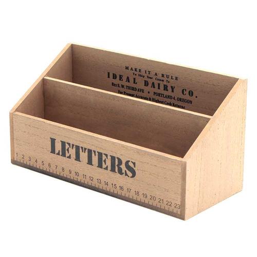 「レターボックス」価格:790円