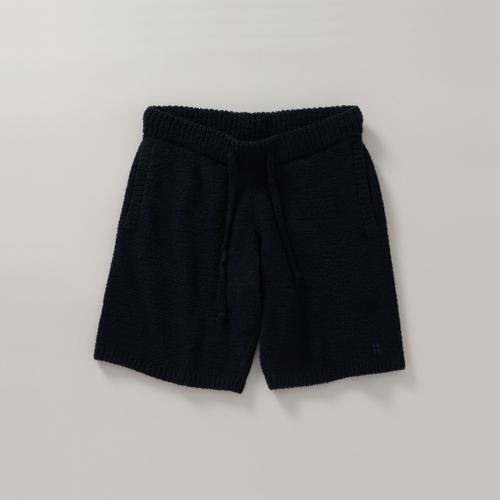 RELAX SHORT PANTS ¥7,920(inc. tax)NAVY